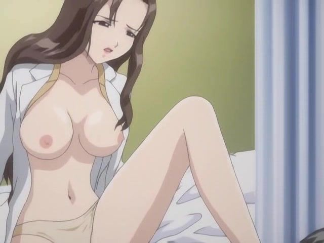 best of Masturbating Animated pix women of