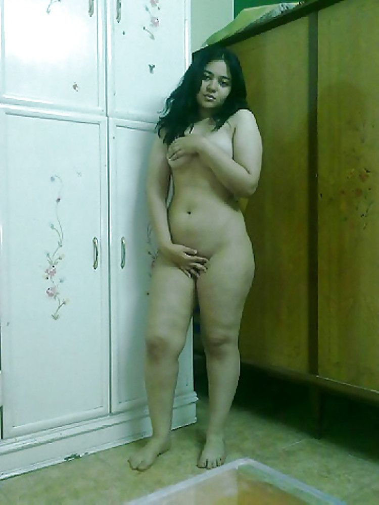 Arab girl hot nude sexy apologise