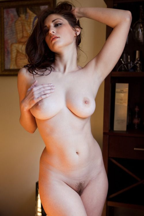 best of Porn Arab topless babe hot