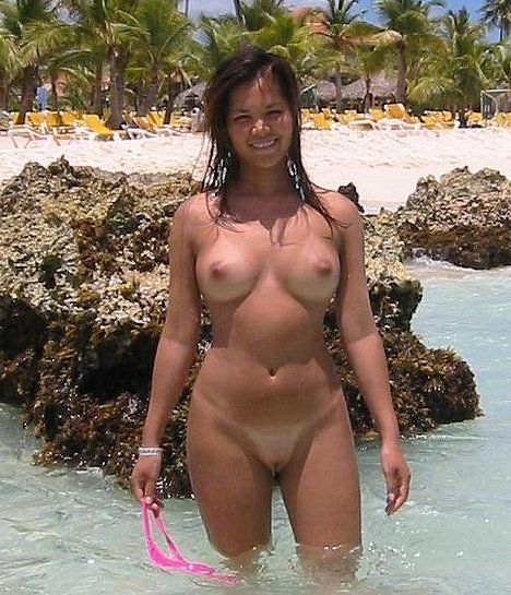 Argentina Girls Photo Of Nude