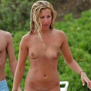 Mistaken. remarkable, Ashley tisdale lesbian and naked