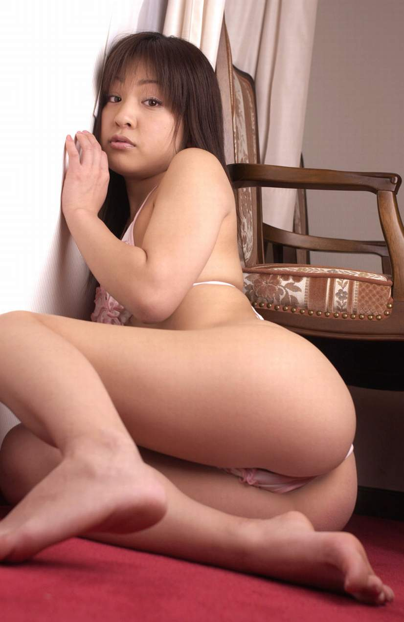 Asian girls looking for sex