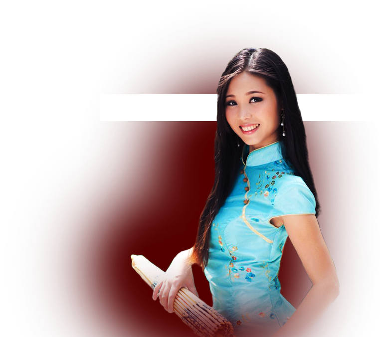 best of Ladies service dating Asian women or