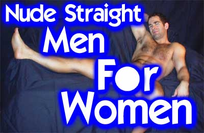 best of Nude straight male Athletic
