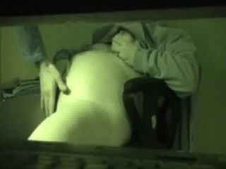 Really old women getting fucked