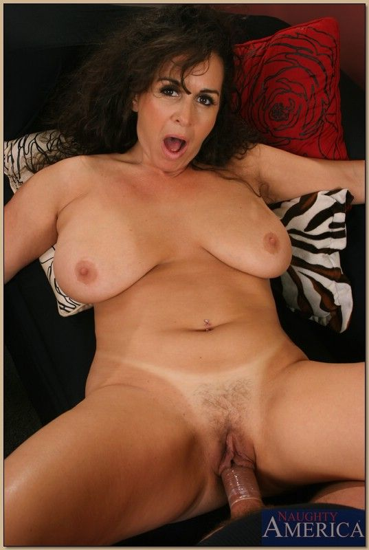 best of Fuck woman Bbw mature