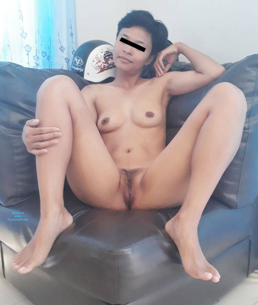 Opinion nude pics of girls i know