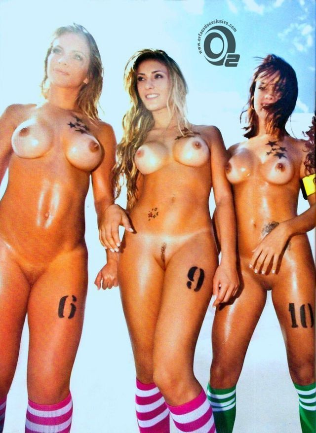 Granger reccomend Beach volleyball players nude
