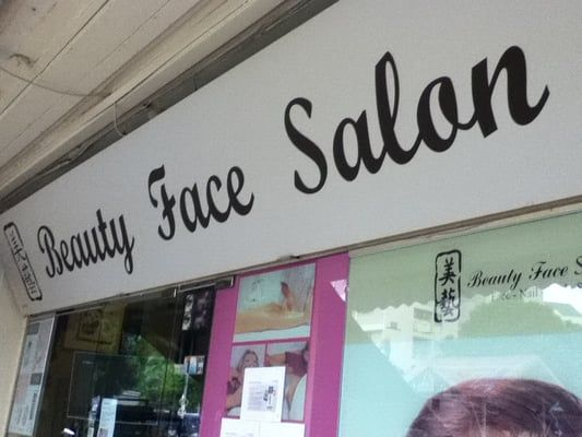 best of Facial singapore bedok Beauty