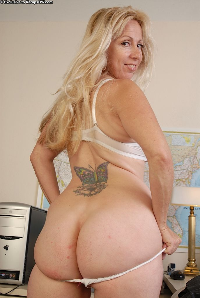 Was butt bigass mature porn can recommend