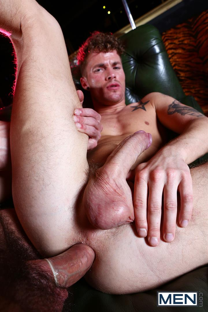 Gay men with big dick s