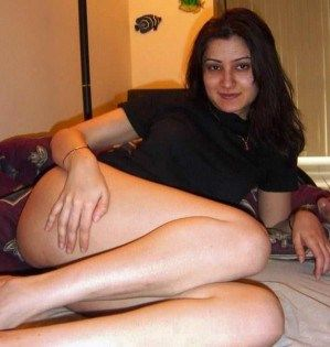 You tell Nude paki porn models suggest you