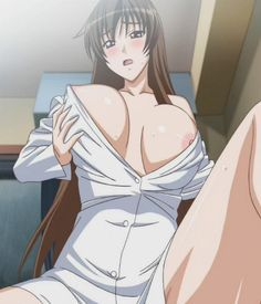 congratulate, what anime bouncing boobs topless style opinion you commit