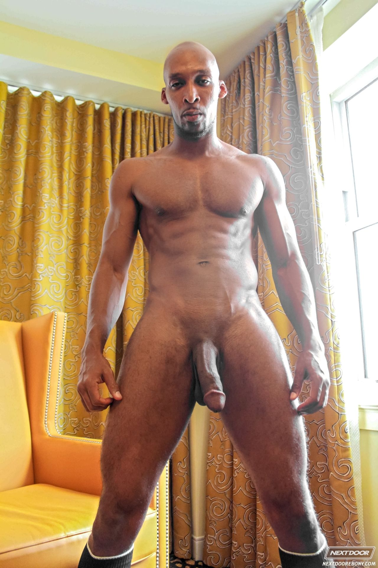Black 18 Nude black man with big cock . adult videos. comments: 1
