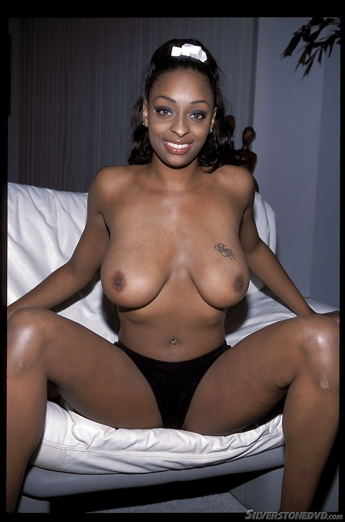 something also black beauty babe with dildo question join