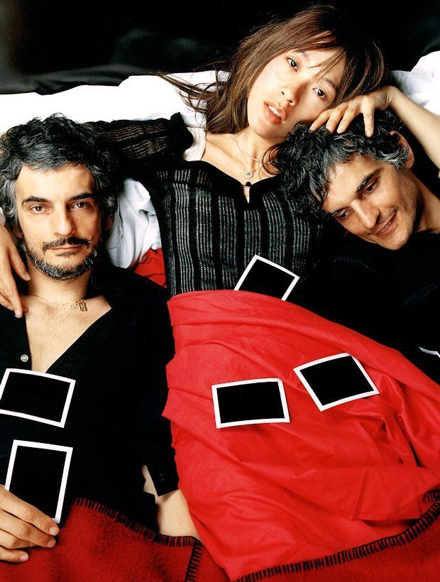 best of Fault Blonde redhead