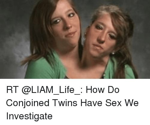 best of Twins while Blowjob driving conjoined