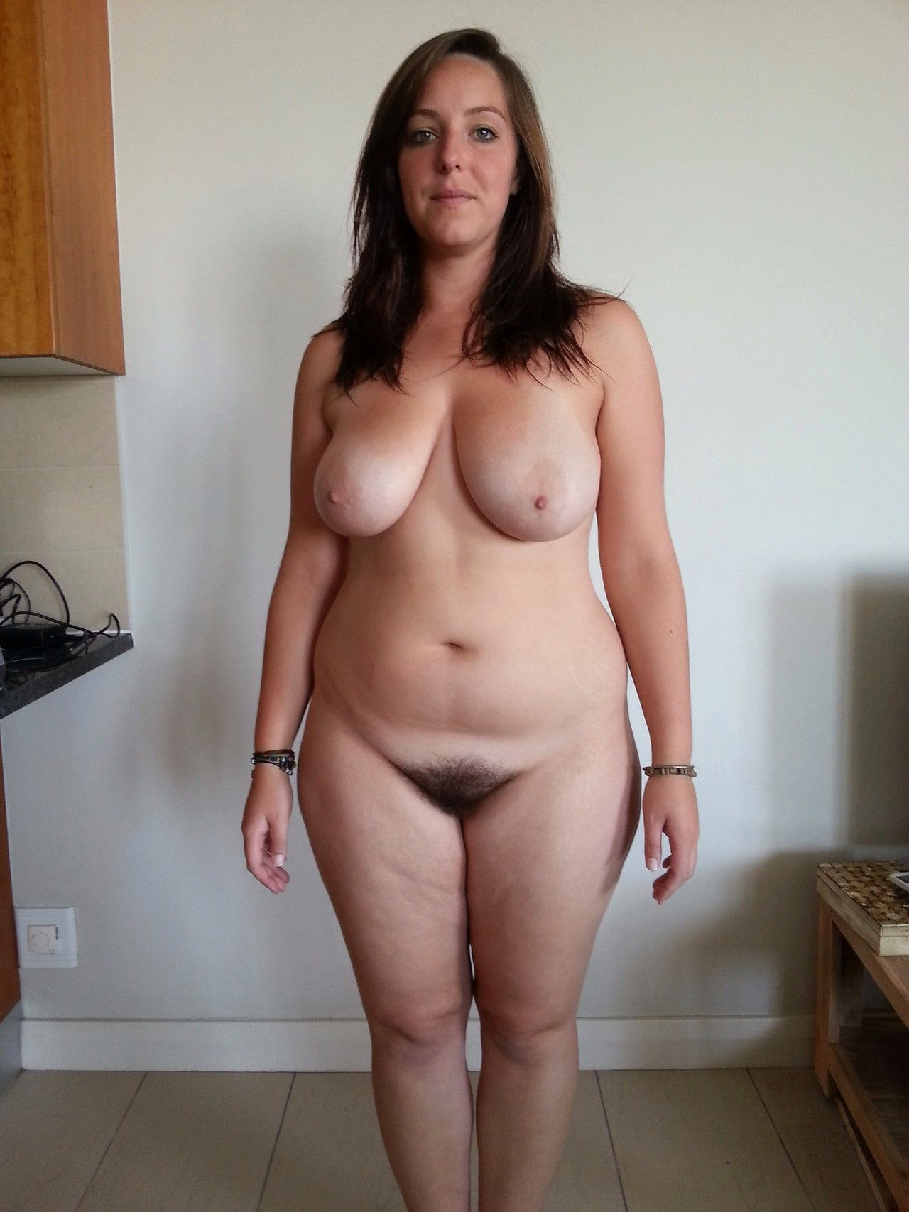 Chubby amatuer wife videos pic 574