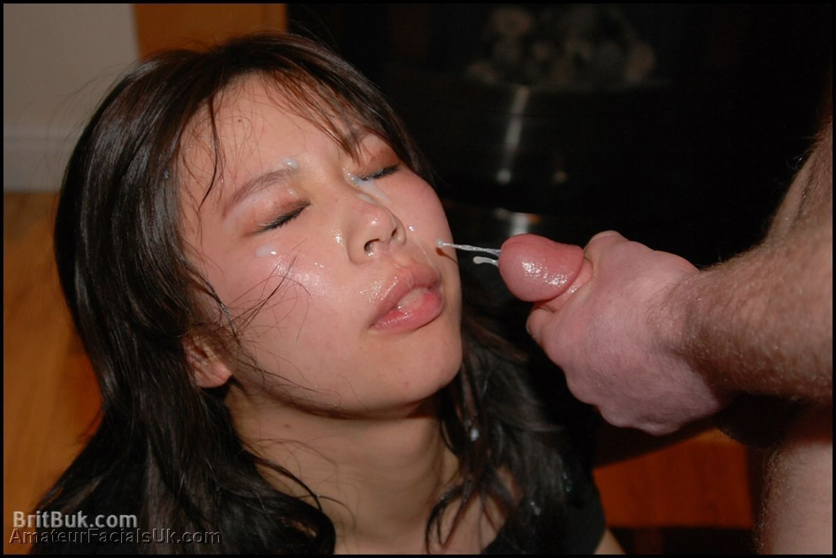 remarkable, this hot chick handjob words... super, magnificent