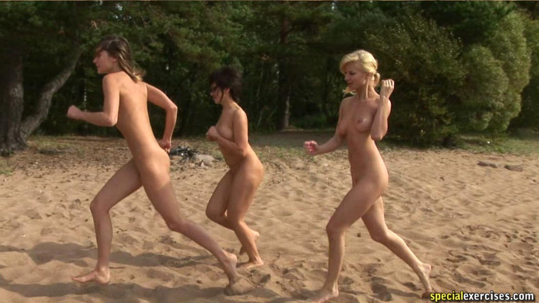 not leave! german gangbang de milfs pity, that now can