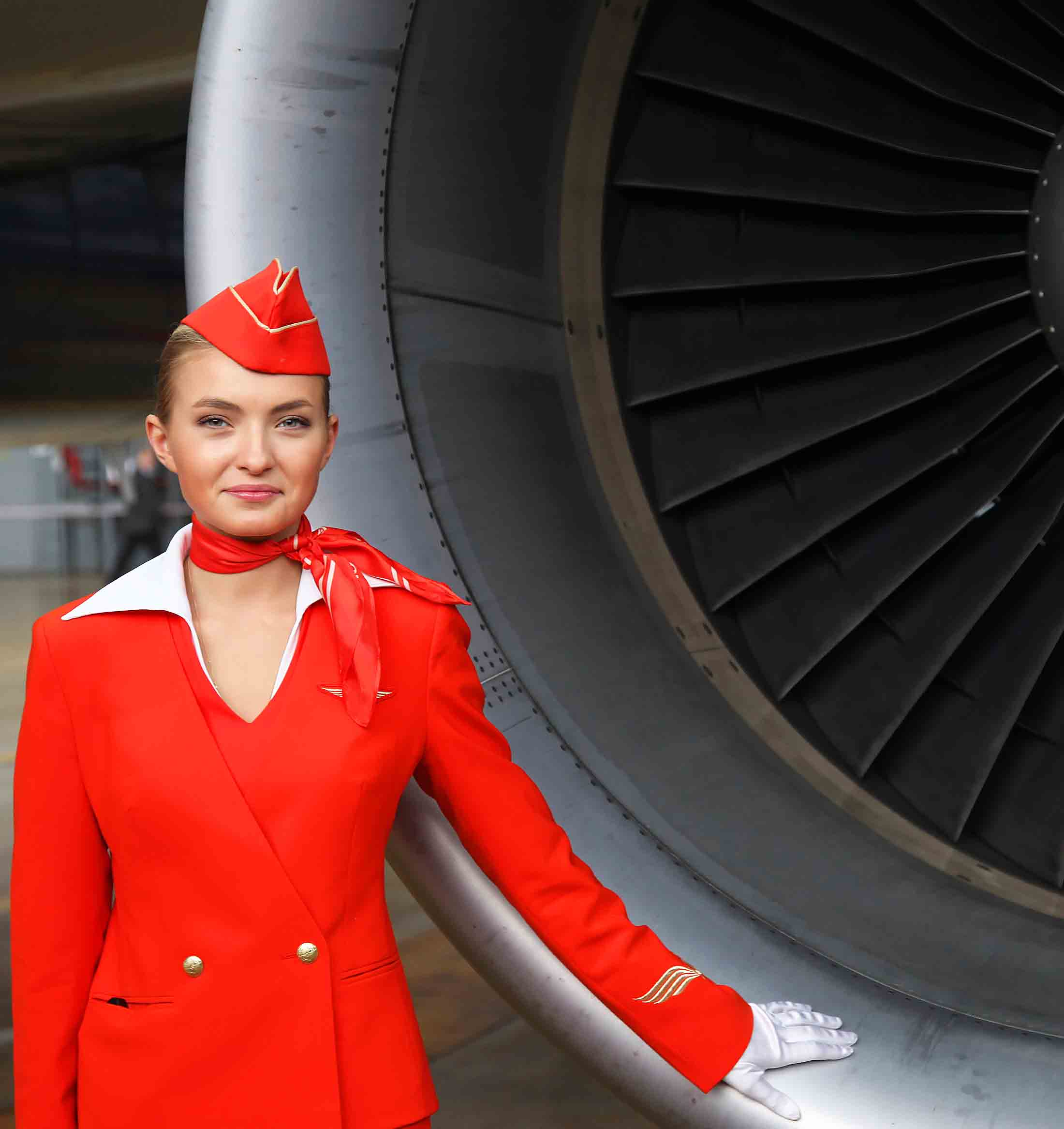 best of Being of a attendant What flight are benefits the
