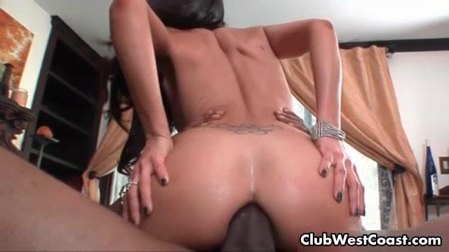 Real young female sex organs tube