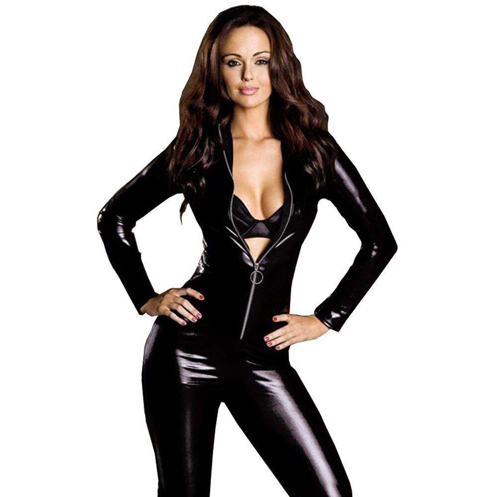 Girl unzip wetsuit sexy porn