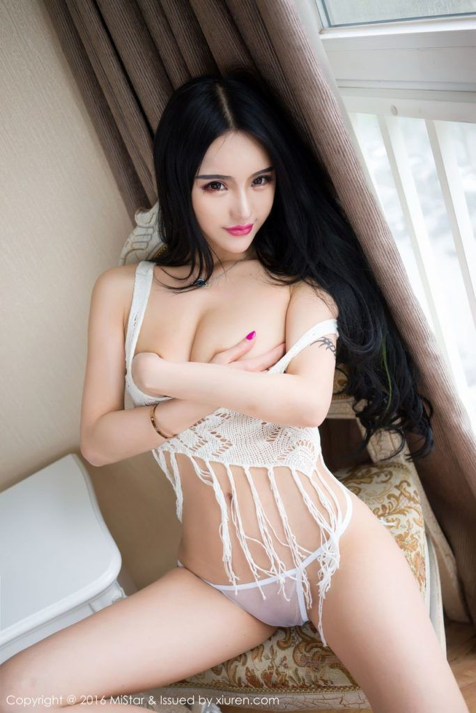 Outlaw reccomend Chinese model topless naked