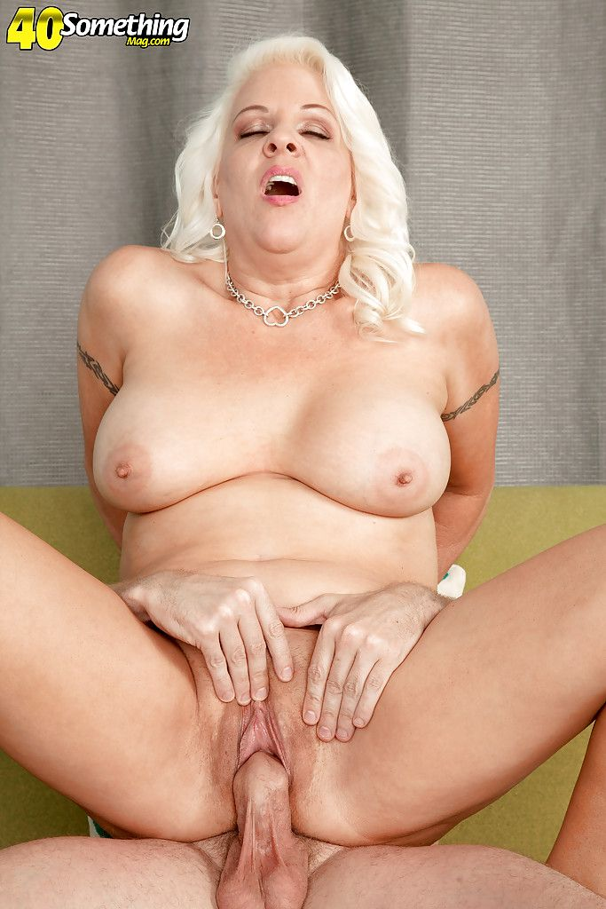 Kenton recommend best of cum pussy chubby