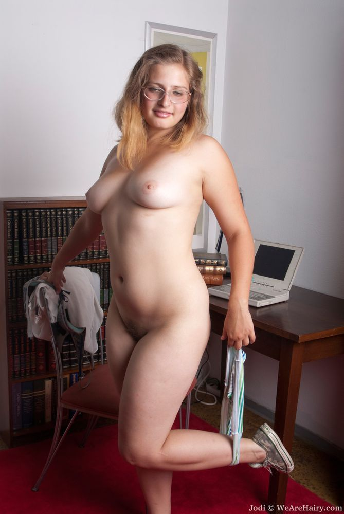 Not Free porn young chubby message