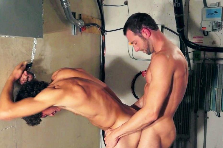 best of Free total Clip gay movie