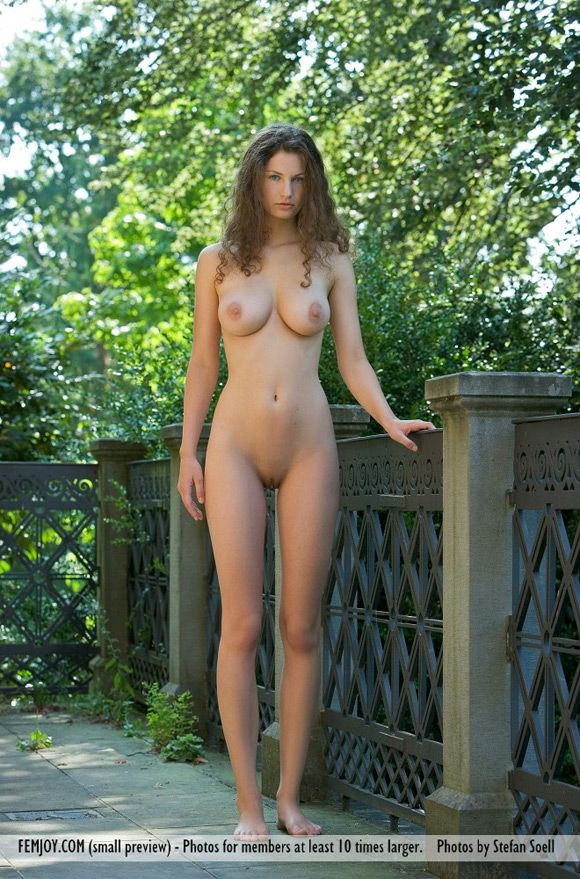 Young little nubile naked girls