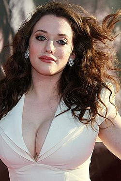 Congratulate, the Famous women actors naked consider, that