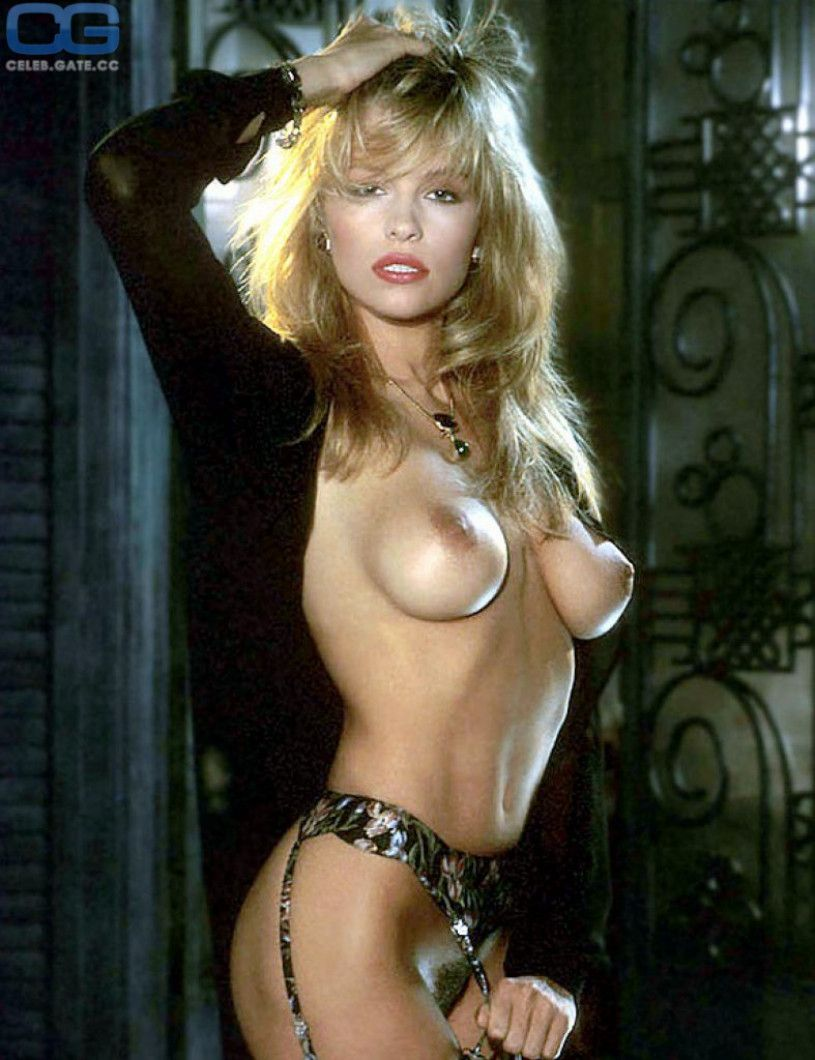 best of Topless Young pamela anderson