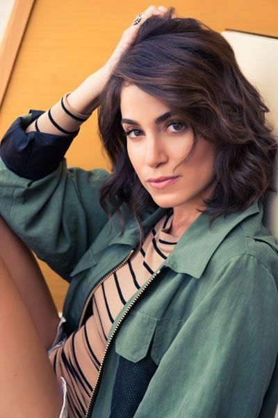 Master reccomend Free hot sexy pictures of nikki reed