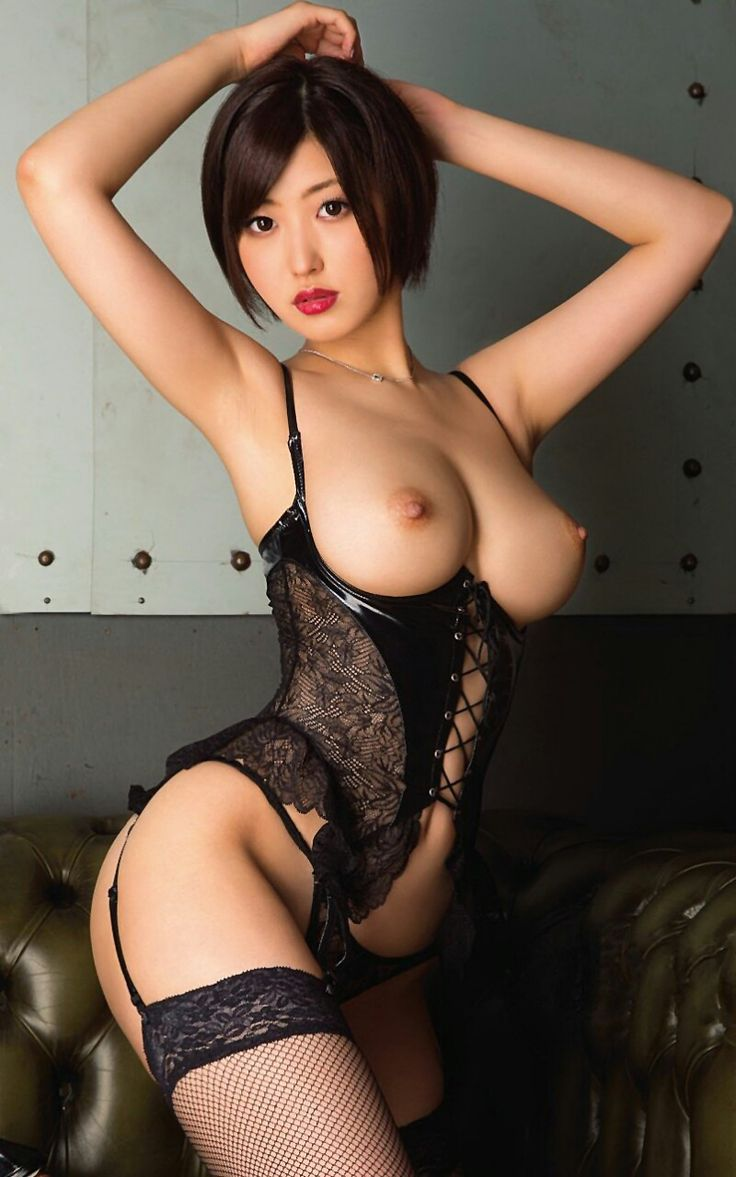 good peoria illinois female for swinger join told all
