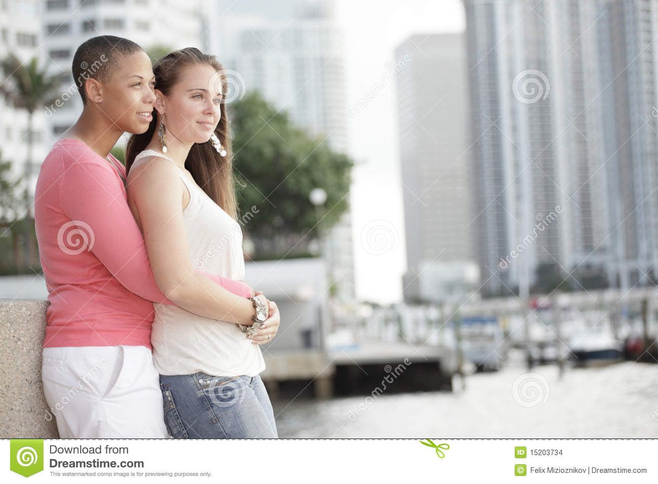 best of Lesb Very young