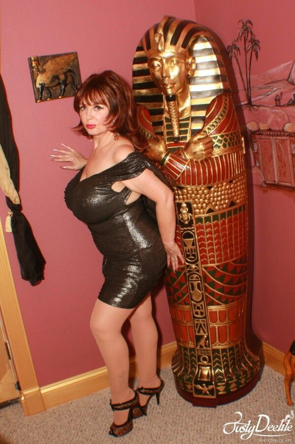 remarkable, very valuable mature busty dark nude necessary words... super, remarkable