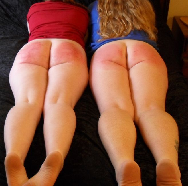 not absolutely femdom spanking caning sorry, that has interfered
