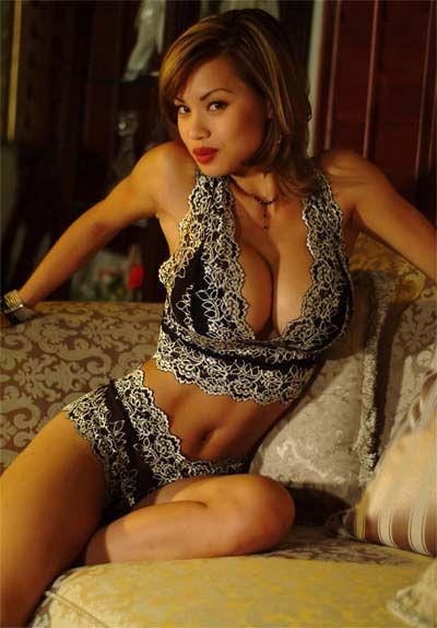 Indominus reccomend Francine dee white bikini