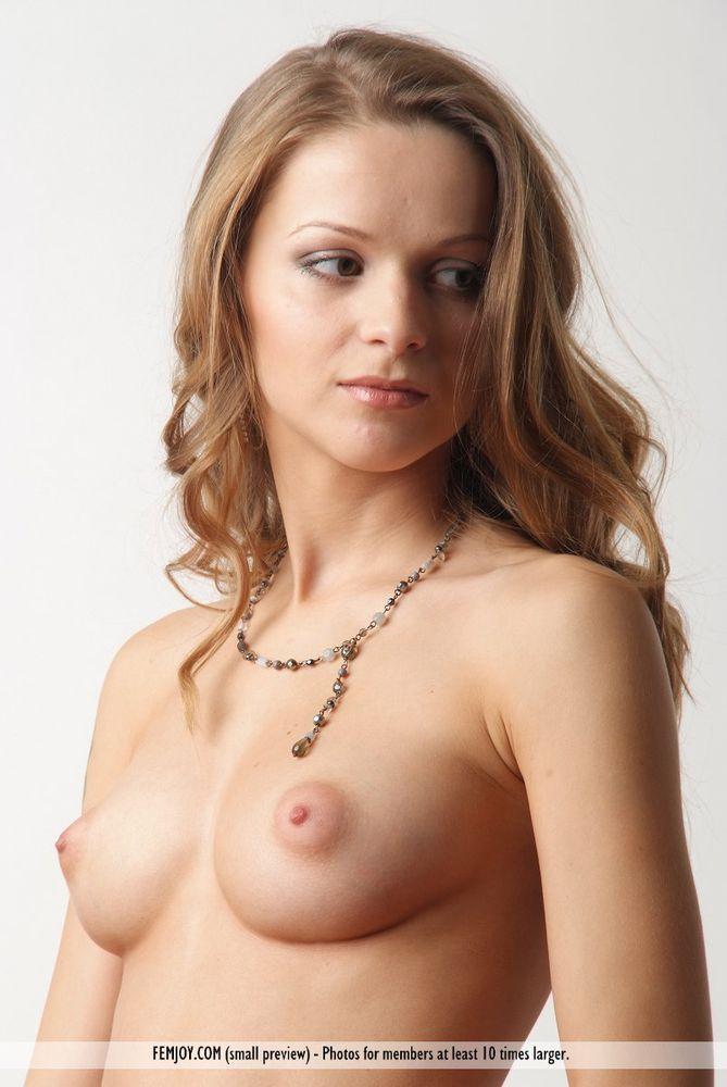 best of Puffy nip Erotic