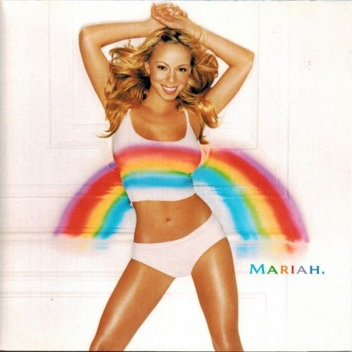 Jack reccomend Bikini carey links mariah