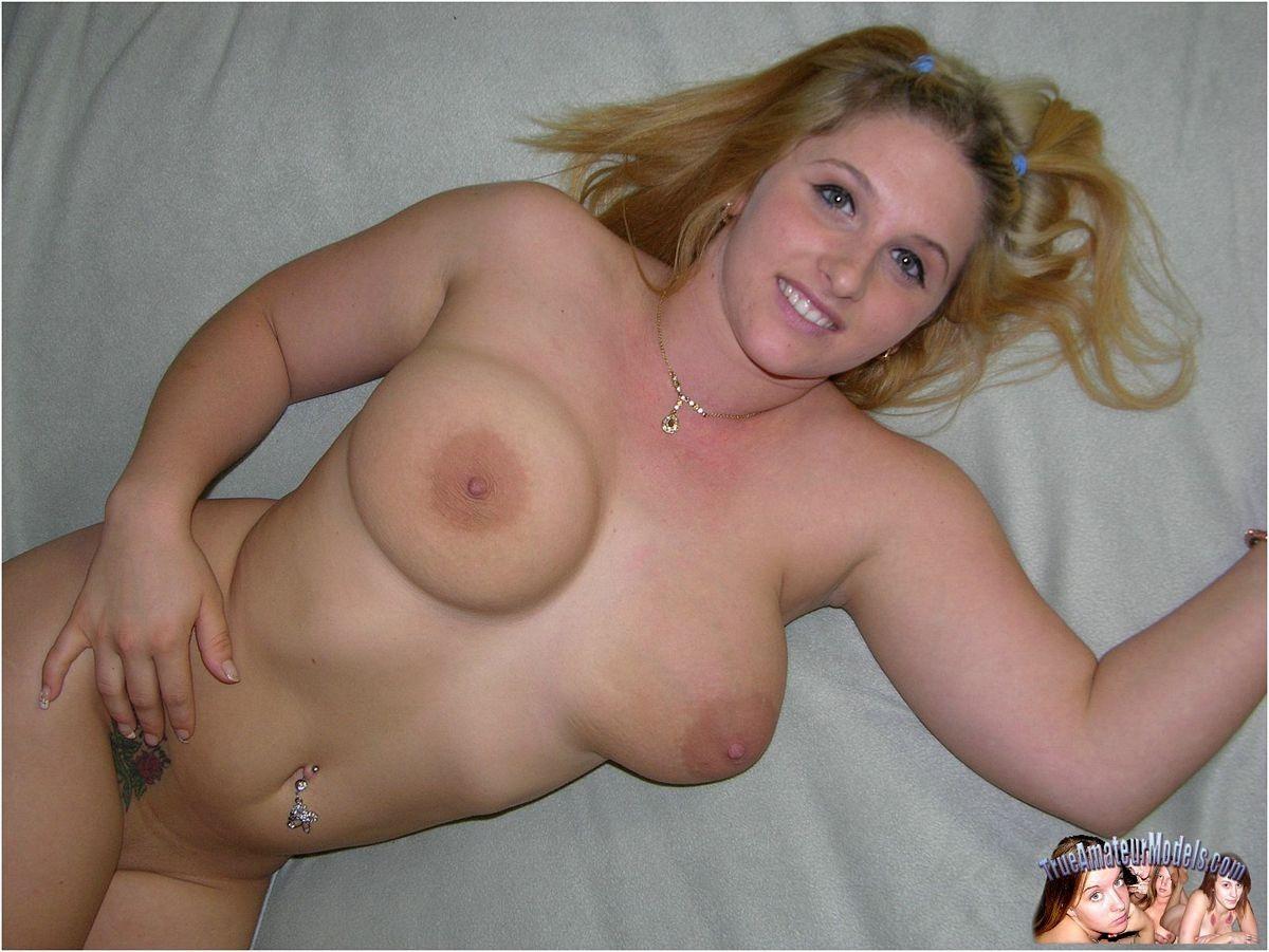 Latina Fake Tits