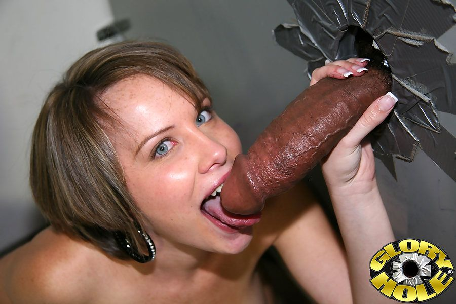 very mature cougar milf chubby plump bbw opinion you commit error