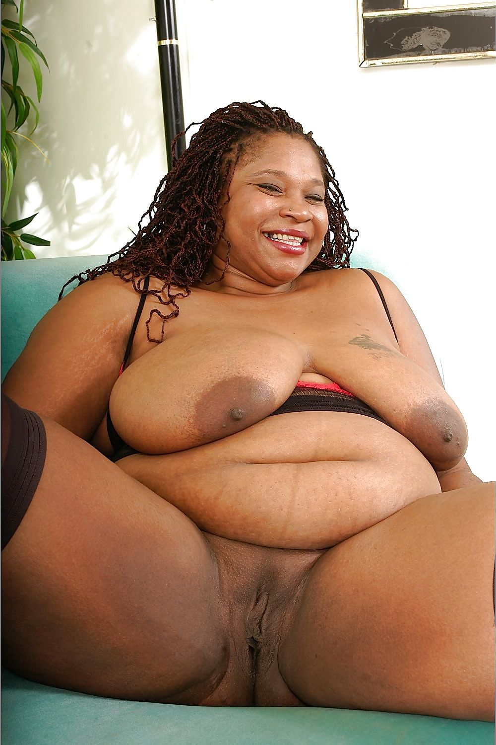 Big Black Women Sex Porn - Fat ebony women xxx movies free - New porn. Comments: 3