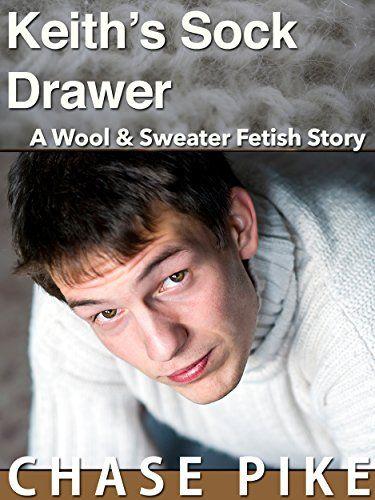 Senior reccomend Fetish sock story