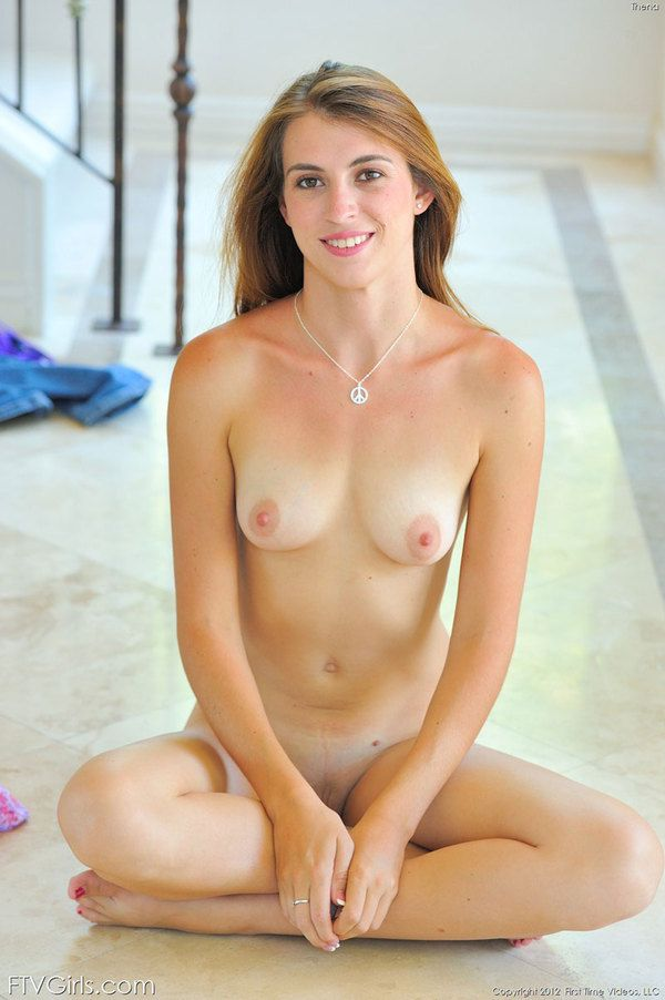 First strip nude . Random Photo Gallery. Comments: 4