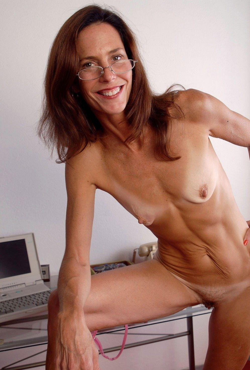 Rainer maria rilke duino elegies online dating