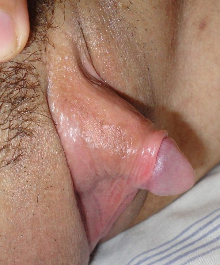topic simply matchless asian tight pussy huge cock for that
