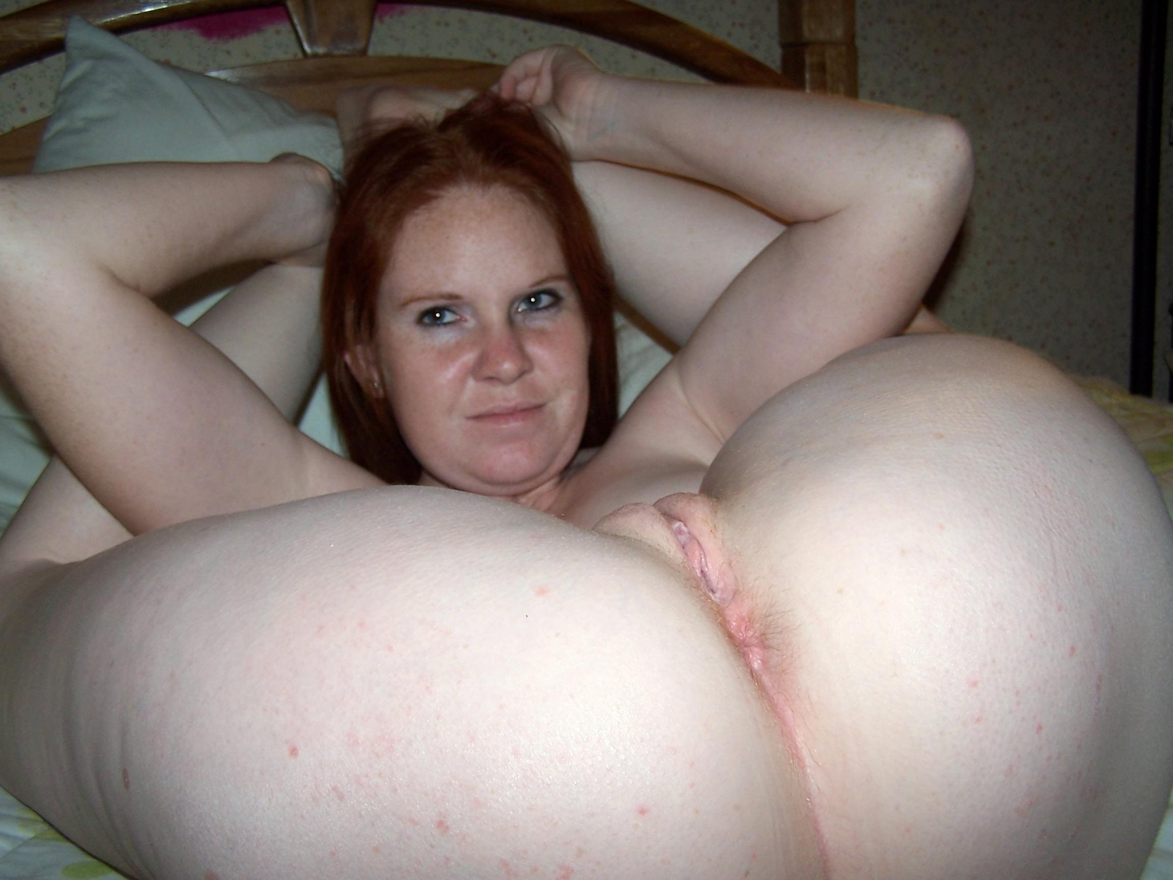 Ass black chubby fat free hot mature picture woman